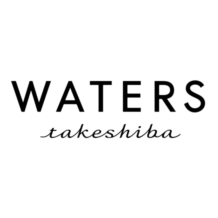 「WATERS takeshiba まちびらき Day」YouTube LIVE